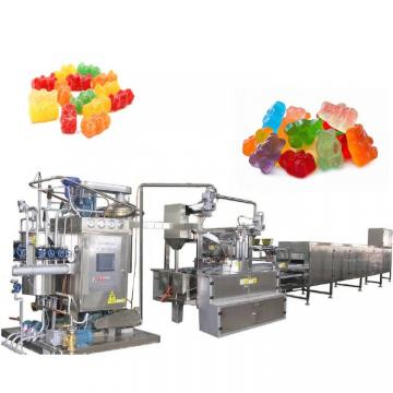 Automatic Match Cake Paper Lunch Box Making Machine Prices (GK-650BA)